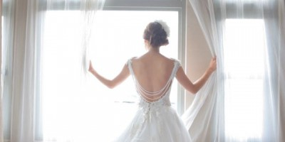 wedding-photo02